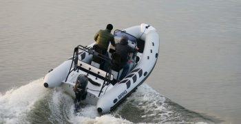 N-520 L