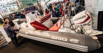 brig-navigator-3
