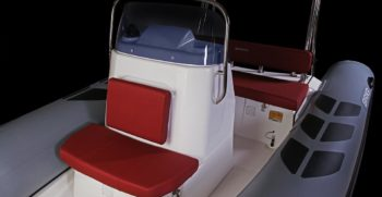 brig-navigator-485-3