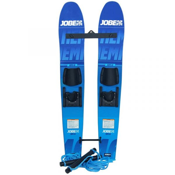 Водные лыжи Hemi Trainers