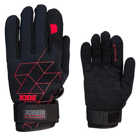 Перчатки Gloves Stream Men