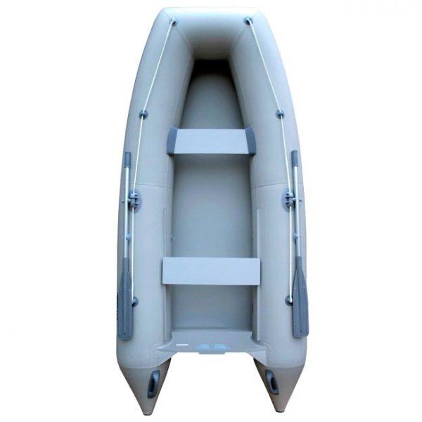 Надувная моторная лодка Sportex SSH330
