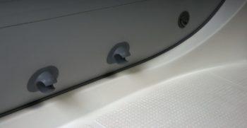 F400-galler 4