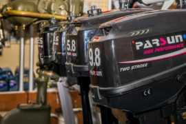 foto-motory-3