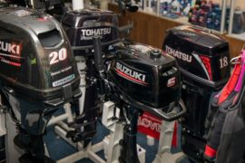 foto-motory-4