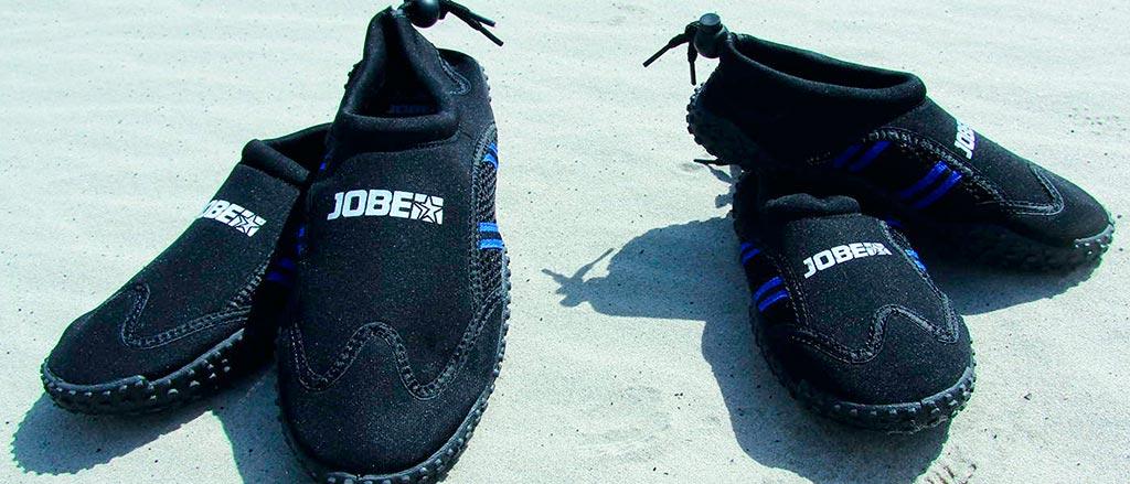 Обувь для спорта на воде 2