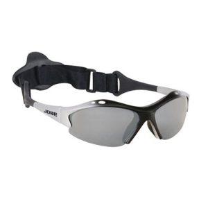 Солнцезащитные очки Cypris Floatable Glasses Silver