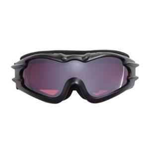 Очки солнцезащитные Goggles Black