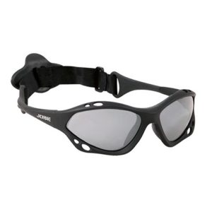 Очки Knox Floatable Glasses Black
