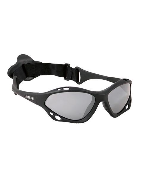 Очки Knox Floatable Glasses Black