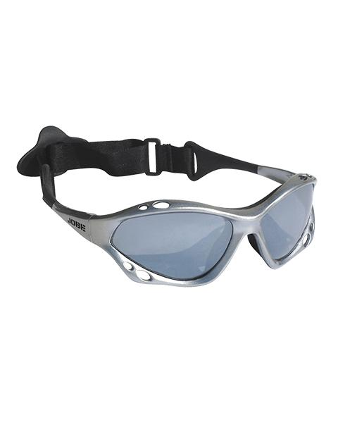 Очки Knox Floatable Glasses Silver