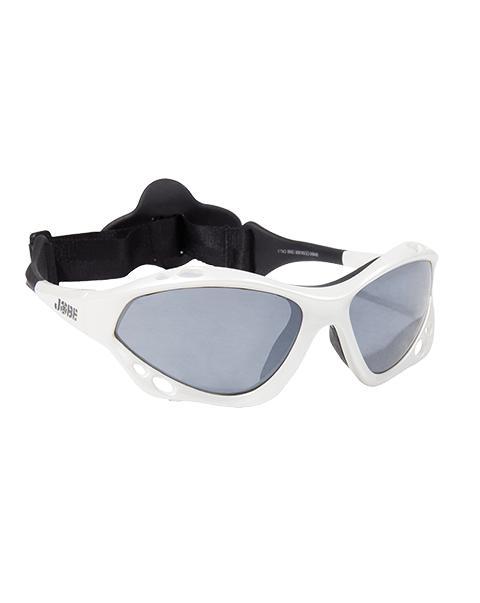 Очки солнцезащитные Knox Floatable Glasses White
