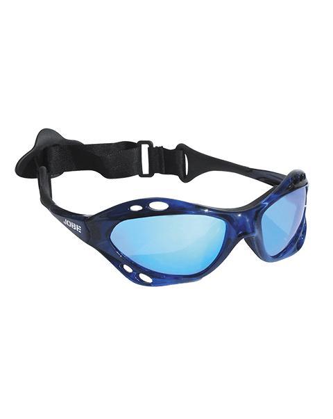 Очки солнцезащитные Knox Floatable Glasses Blue