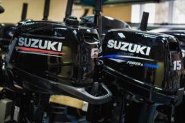 Suzuki-1-960_540