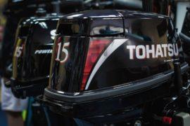 Tohatsu-15-2str_1