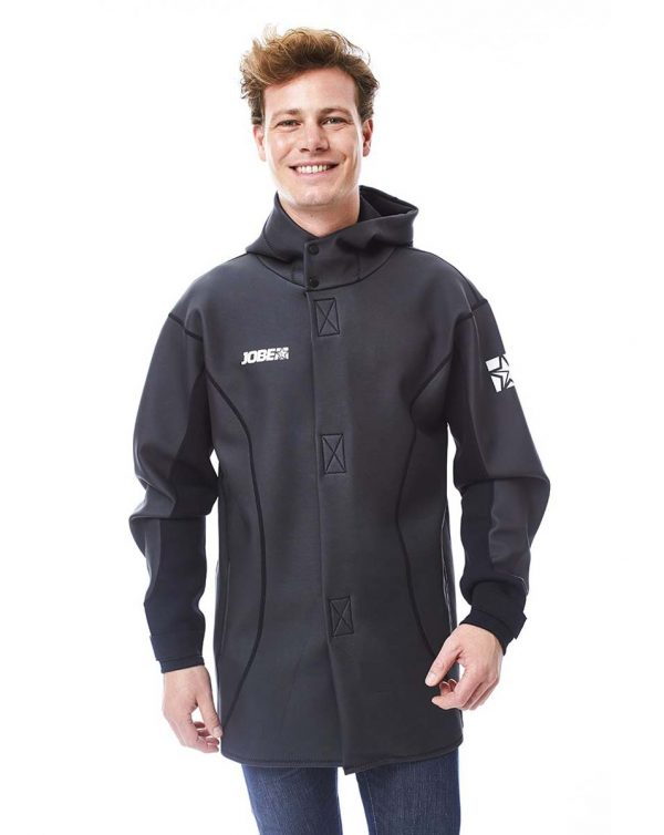 Неопреновая куртка Neoprene Jacket