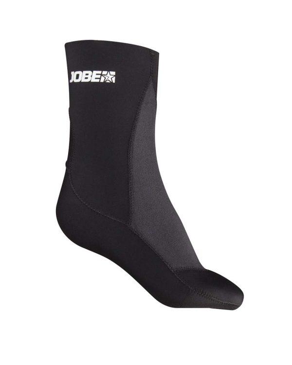Неопреновые носки Neoprene Socks