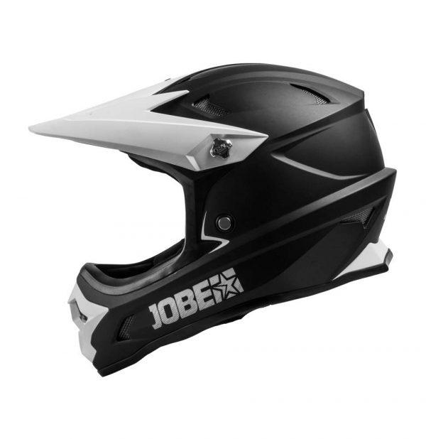 Шлем Detroit Fullface Helmet