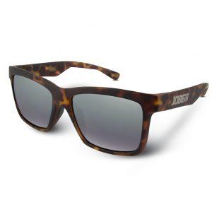 Очки Jobe Dim Floatable Glasses Tortoise-Smoke
