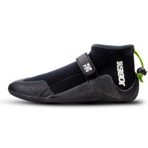 Неопреновые туфли H2O Shoes 3MM GBS Adult