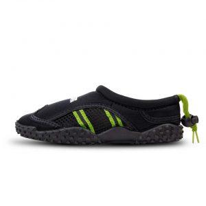 Детские неопреновые туфли Aqua Shoes Youth