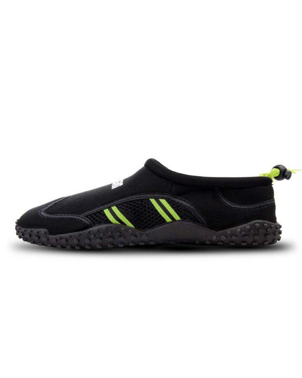Неопреновые туфли Aqua Shoes Adult