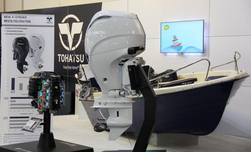 NewTohatsu-MFS-115