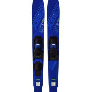 Лыжи Hemi Combo Skis