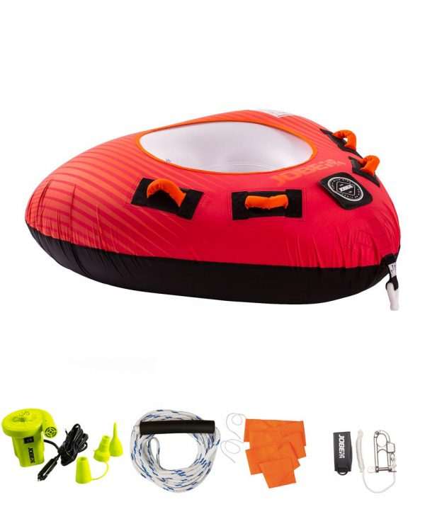 Набор Thunder Towable Package 1P