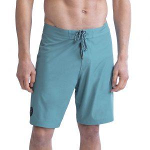 Шорты из неопрена Boardshort Men Vintage Teal