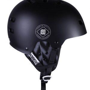 Защитный шлем Base HelmetBlack