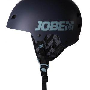 Защитный шлем Base HelmetMidnight Blue модель 2020 года
