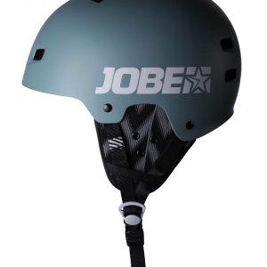 Защитный шлем Base HelmetVintage Teal модель 2020 года