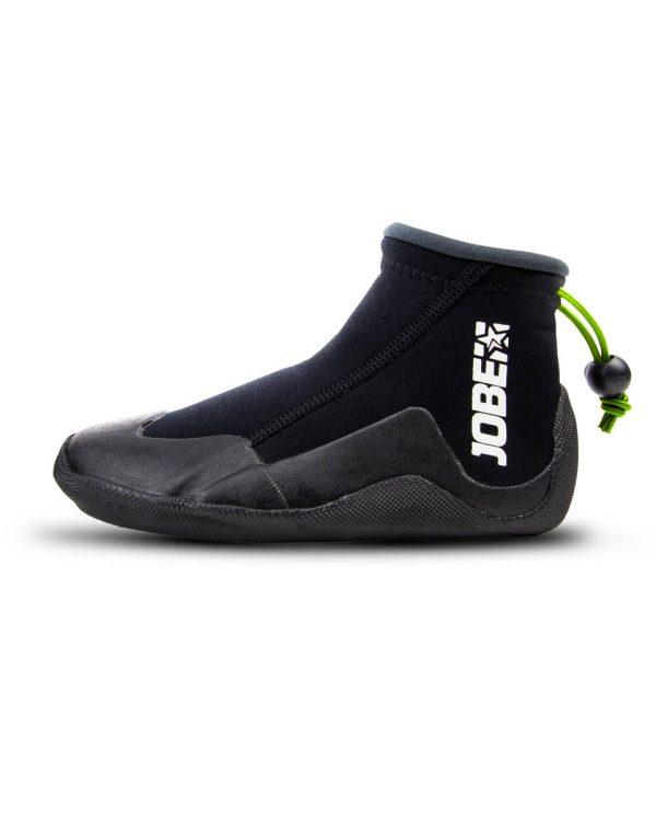 Детские неопреновые туфли H2O Shoes 2MM Youth