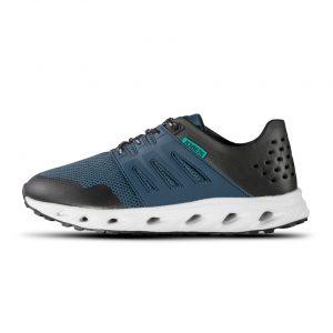 Полуботинки Discover Sneaker Midnight Blue модель 2020 года