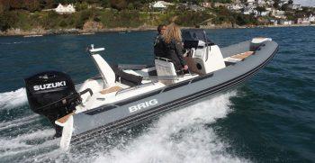 Brig-Eagle-6.7