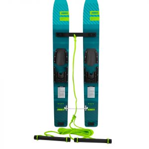 Buzz Trainers Waterskis