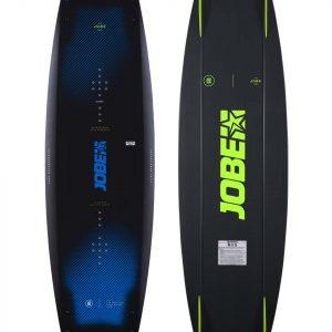 Prolix Wakeboard