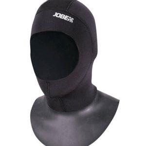 Neoprene Hood