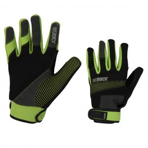 Suction Gloves Men