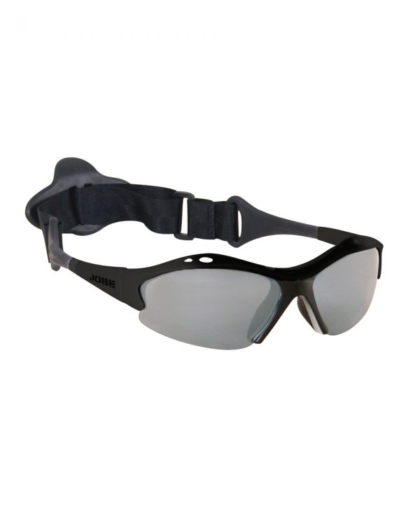 Cypris Floatable Glasses Black