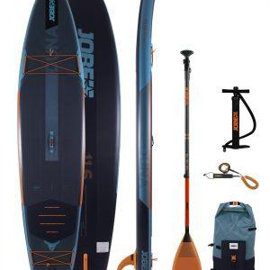 Комплект Aero Duna SUP Board 11.6 Package