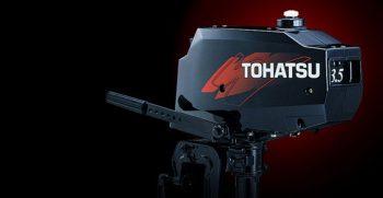 motor-tohatsu-m3_5